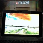 switch-10-macys-wm