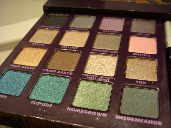 urban-decay-palette
