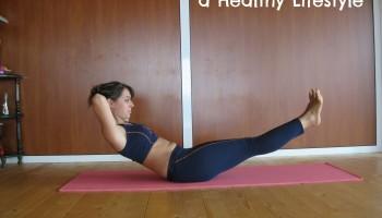 yoga-wm