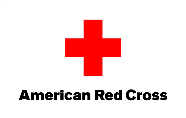 how to become red cross certified lifeguard