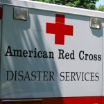 american_red_cross-van-650