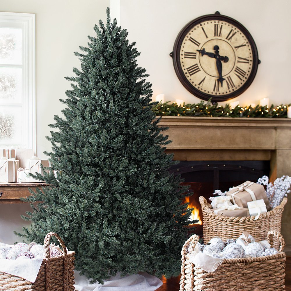 balsam-hill-artificial-tree