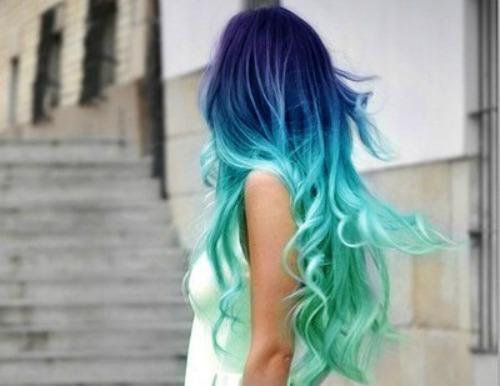 blue_fade_hair