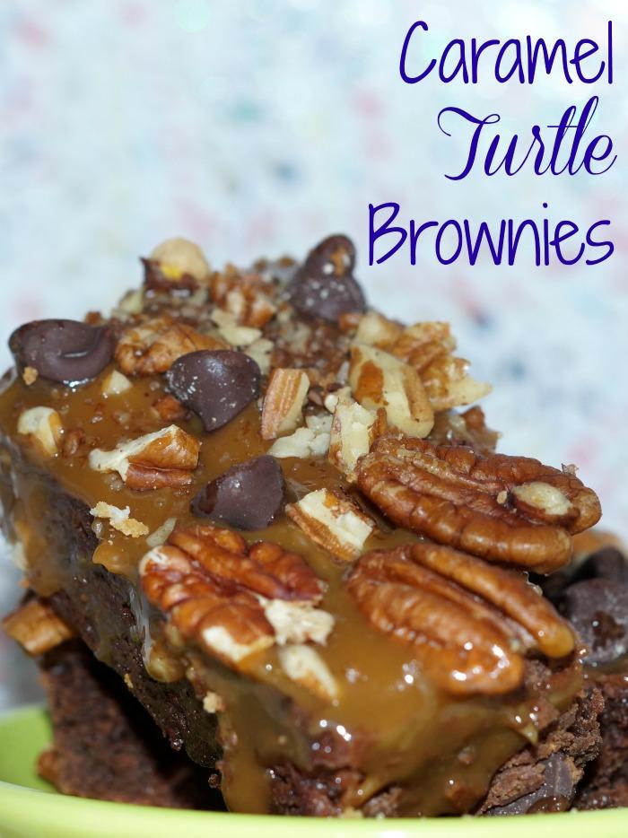 caramel-turtle-brownies-wm