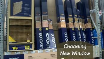 choosing-new-window-treatments
