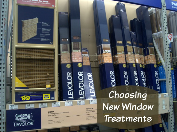 choosing-new-window-treatments