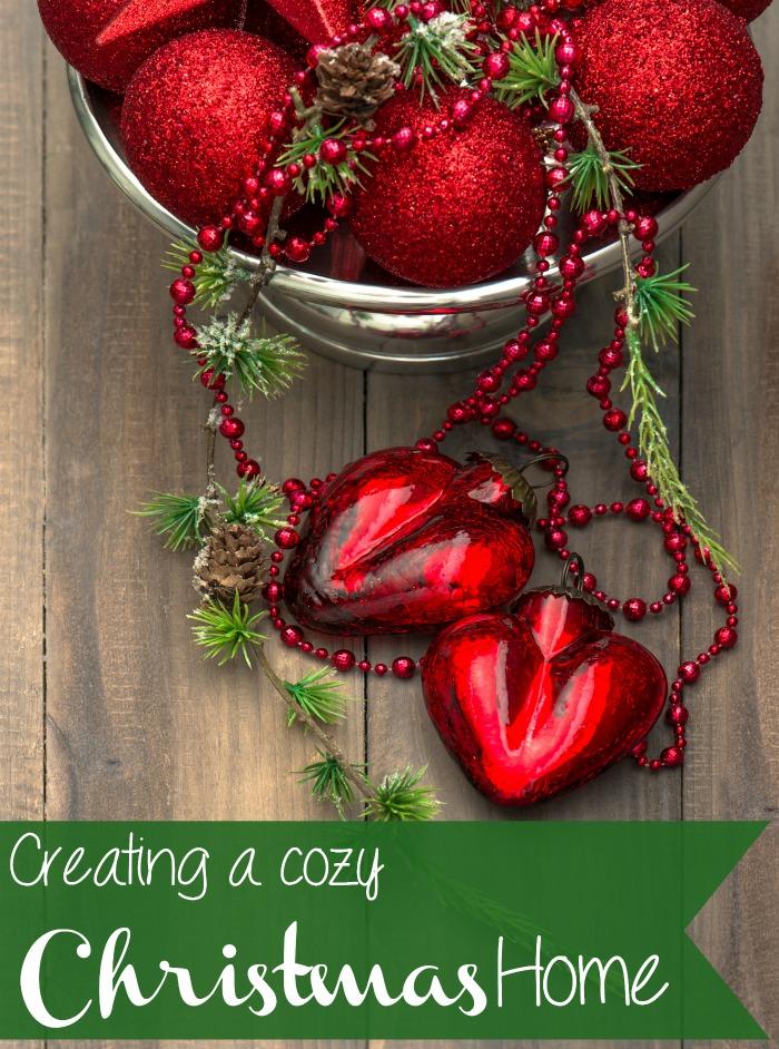 creating-a-cozy-christmas-home