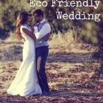 eco-friendly-wedding-on-a-budget