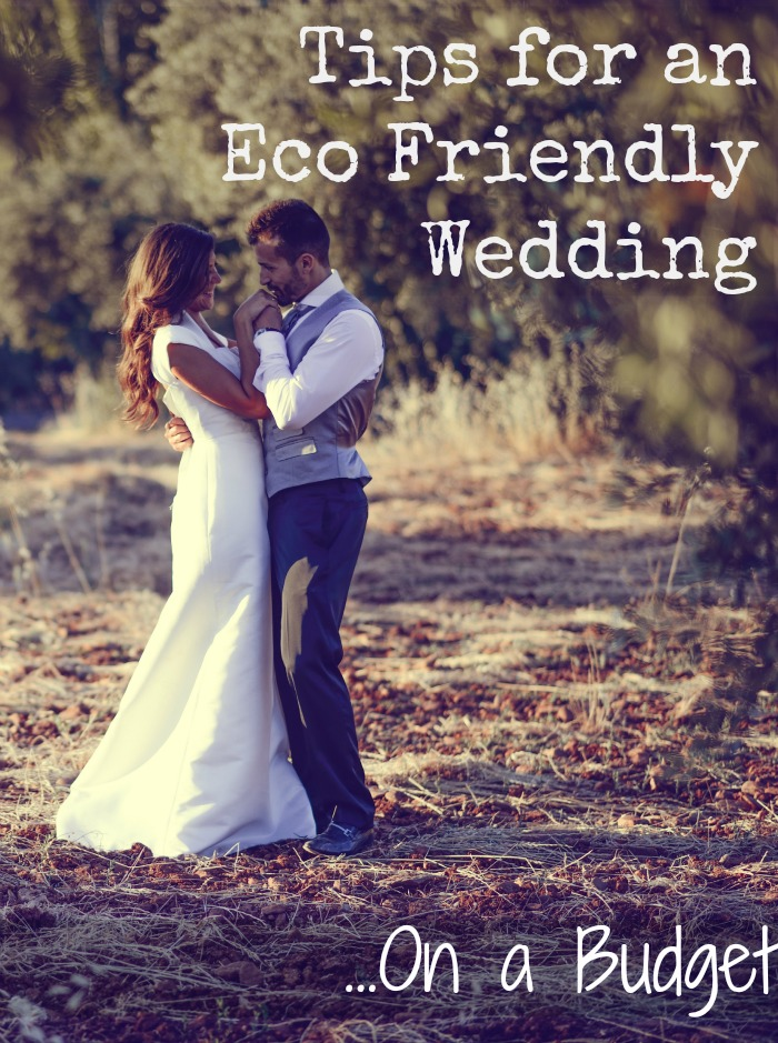 eco-friendly-wedding-on-a-budget