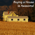 reasons-buying-a-house-is-awesome