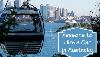 reasons-to-hire-a-car-in-australia