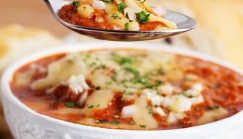 slow-cooker-chili-made-three-ways