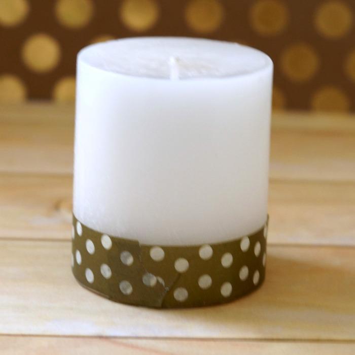 washi-tape-candle-step-2
