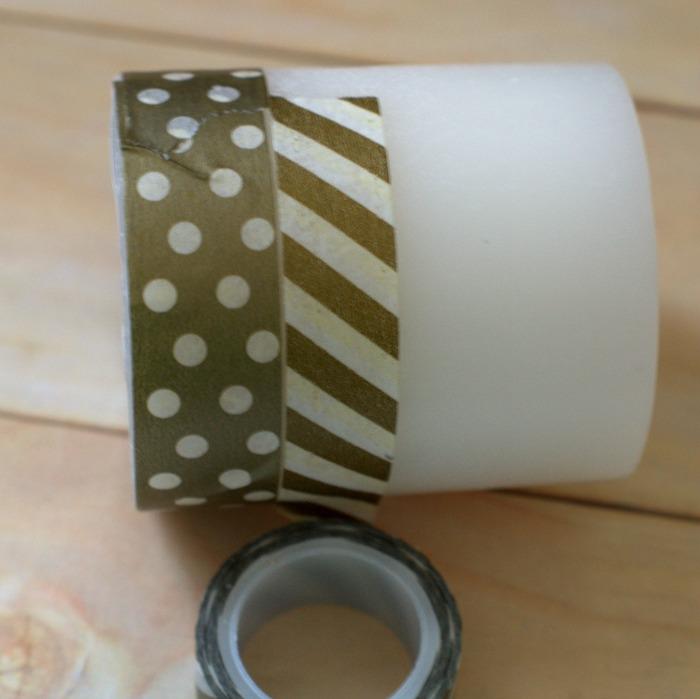 washi-tape-candle-step-3