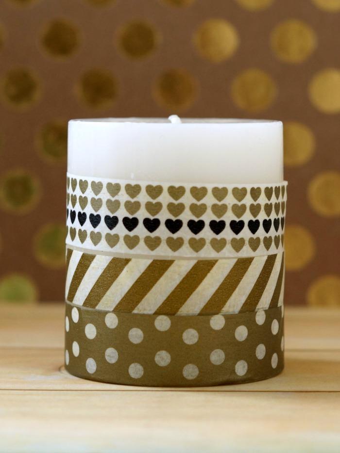 washi-tape-candles-700