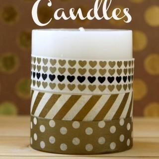 washi-tape-candles-wm