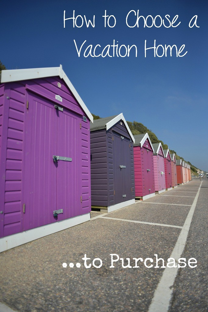 how-to-choose-a-vacation-home
