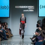 Jobs in Fashion for the Style Obsessed