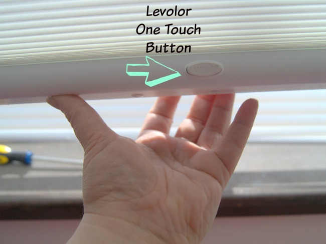 levolor-one-touch-button-650