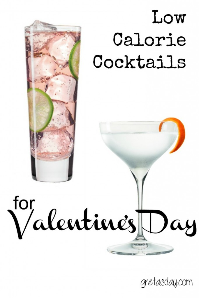 low-cal-cocktails-for-valentines-day