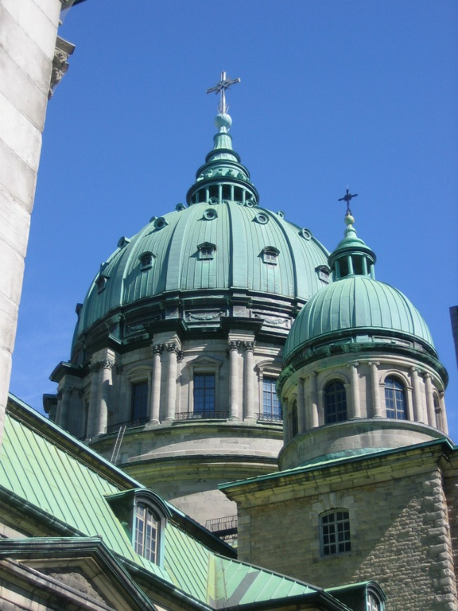 montreal-cathedral