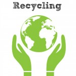 the-impact-of-recycling