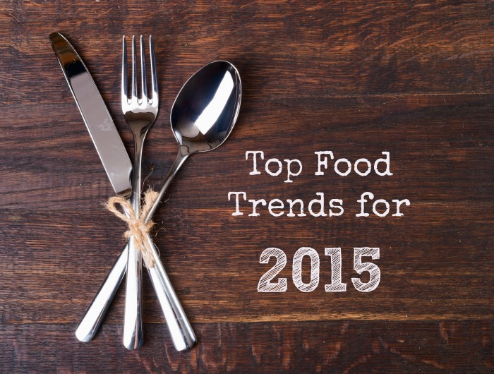 top-food-trends-for-2015