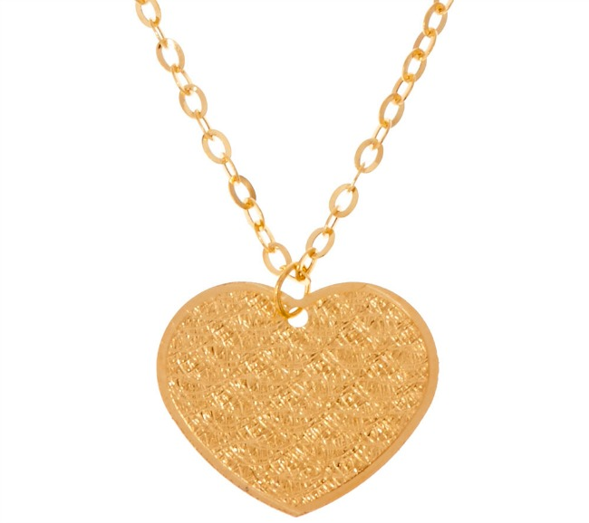 vicenza-gold-heart-pendant