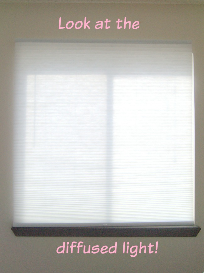 window-after-daytime-650