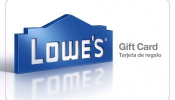 Lowes_Gift_Card