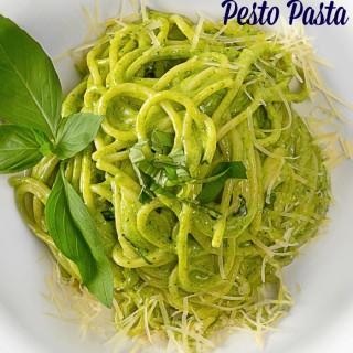 broccoli-and-feta-pesto-pasta-wm