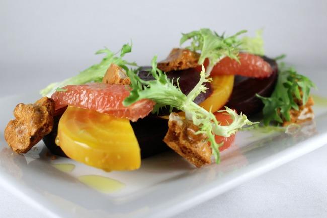 citrus-beet-salad-650