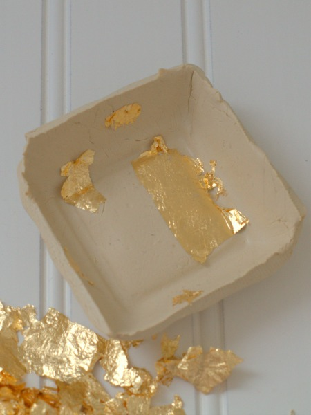 dish-with-gold-leaf-450