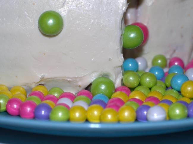 extreme-close-up-cake-650