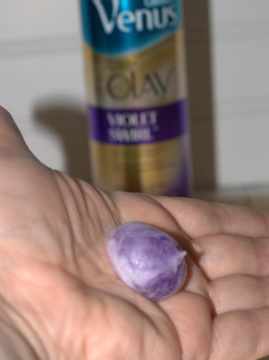 gillette-venus-swirl-gel-550