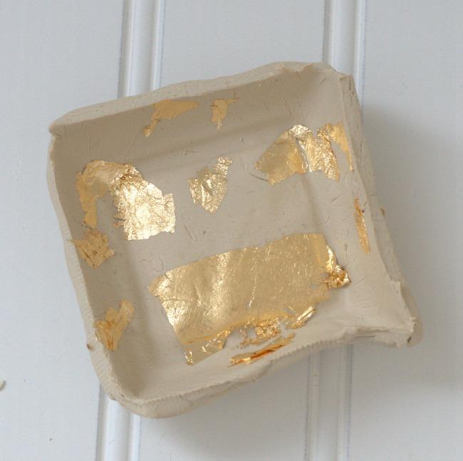 gold-leaf-dish-650