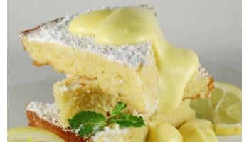 lemon-almond-flourless-cake-wm