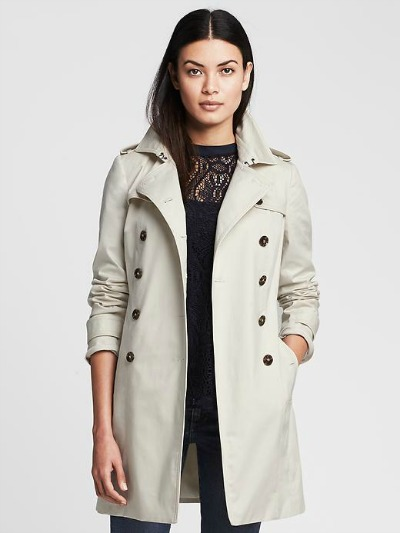 piped-trenchcoat-400