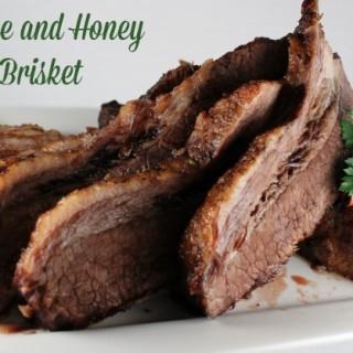 red-wine-honey-braised-brisket
