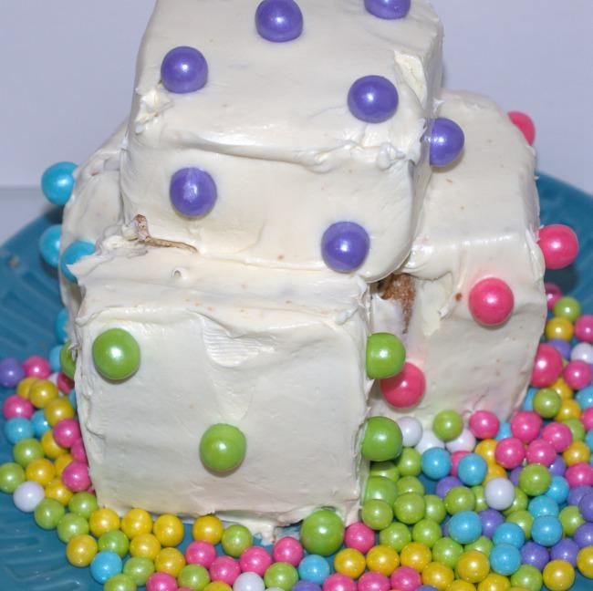 spring-dice-cake-2-650