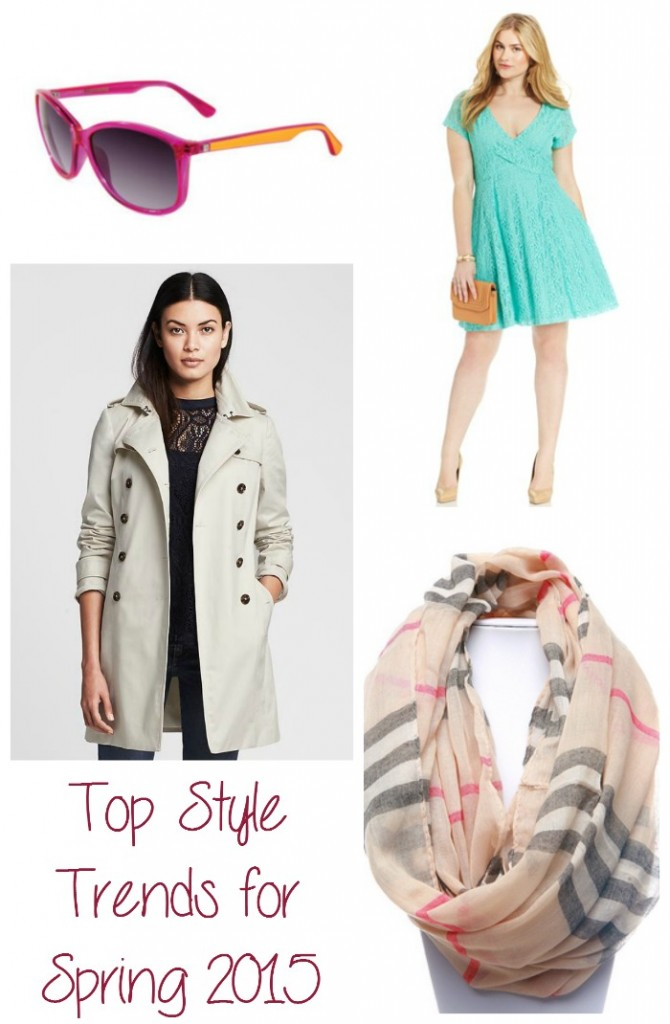 top-fashion-trends-for-spring