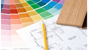 8-ways-to-achieve-design-project-goals