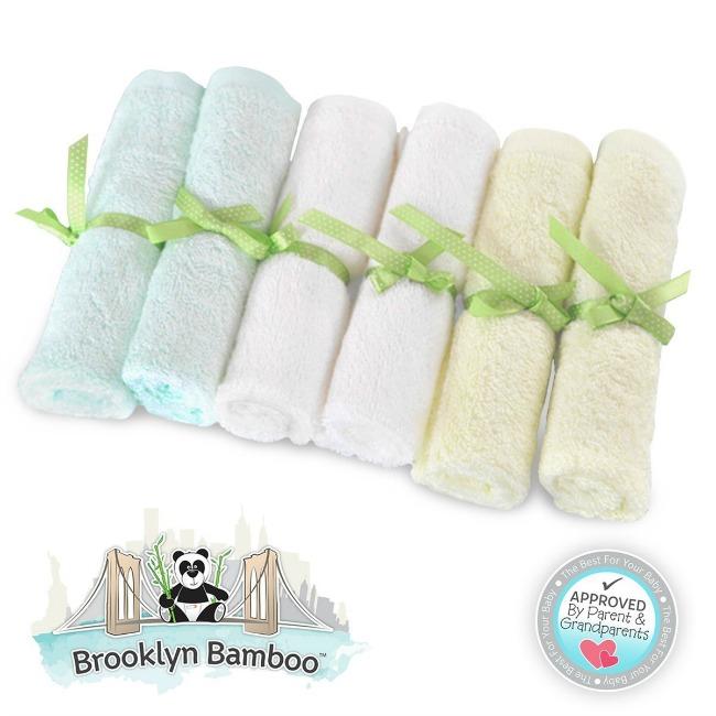 brooklyn-bamboo-washcloths-650