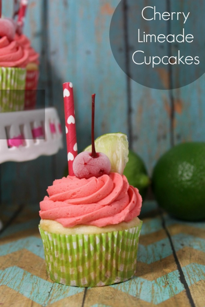 cherry-limeade-cupcakes-700