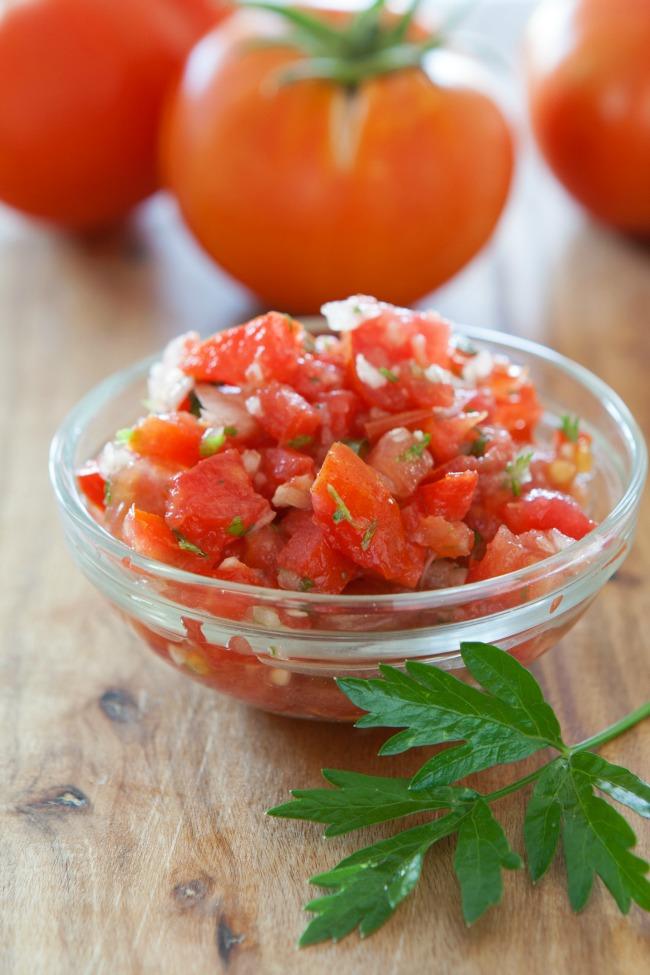 chunky-garden-salsa
