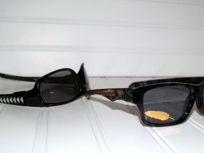 embellished-sunglasses-diy-finished-650
