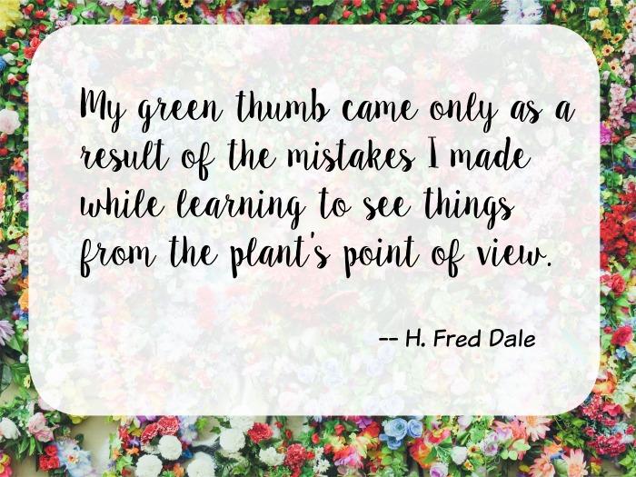 green-thumb-plants-pov-quote