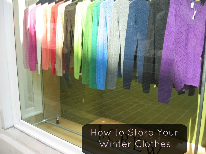 how-to-store-your-winter-clothes