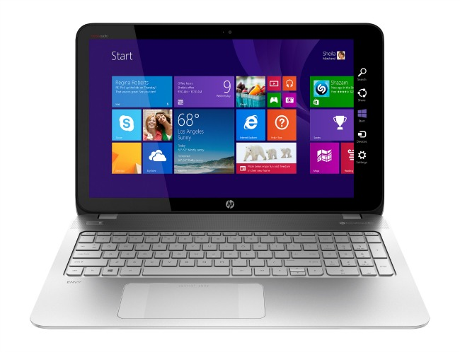 hp-envy-touchsmart-front-650
