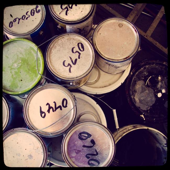 paint-cans-650